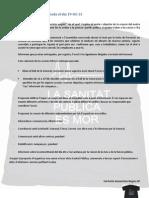 Acta 19-02-13