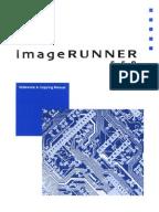 windows api reference manual pdf