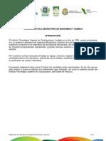 REGLAMENTO DE LABORATORIO.pdf