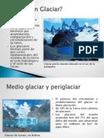 Primera exposicion de geologia.pptx