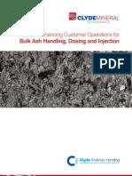 Clyde Mineral Technologies Bulk Ash Dec08