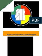 9no_curso Oficial Cerajero 2010 Actualizado [Modo de Compatibilidad]