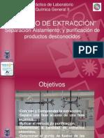 Extracción.ppt