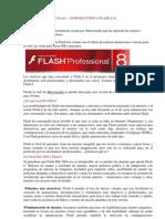 flash 8.docx