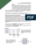 MANUAL Microcontroladores UTNC