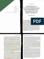 Woodward_12_Consumption as Culture.pdf