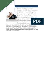 04-marcinho-eiras.pdf