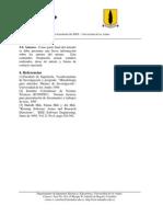 IEEE Guia de Articulos