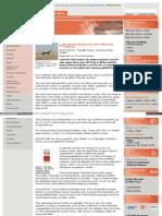 Strahlenfolter - Armin Krishnan - Die Zukunft Des Krieges - Teil 1 - Der Drohnenkrieg Und Seine Ethischen Probleme