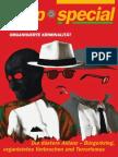Strahlenfolter - Berndt Georg Thamm - Organisierte Kriminalität - dpsp07