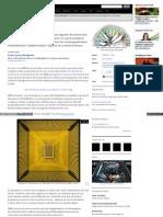 Strahlenfolter - Ein Chip Wie Ein Gehirn - IBM Hat Einen Kognitiven Computerchip Mit Digitalen Neuronen Und Synapsen Entwickelt - Golem