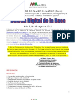 No. 33- Agosto 2012.pdf