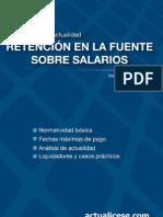 Retencion_sobre_salarios_v2.pdf
