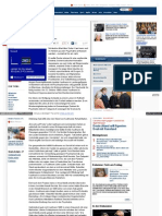 Strahlenfolter - Mind Control - V2K - Schäuble-Attentäter Dieter Kaufmann - Psychopath - focus