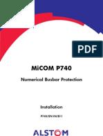 P740_en_in_B11,0