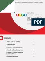 Reporte_CEIEG_Enero_2013.pdf