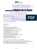 No. 34-Septiembre 2012.pdf