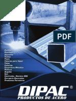 Catalogo DIPAC 2011.pdf