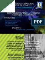 Alcoholismo Expo Original2