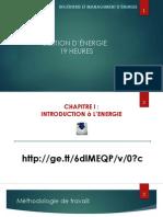 Chapitre II Energie Impact Sur L_environnement Et Empreinte Sur Le Milieux 3