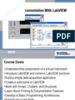 68106706 LabVIEW Introduction SixHour
