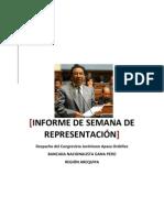 SEMANA DE REPRESENTACIÓN CONGRESAL DEL MES DE ENERO 2013.pdf