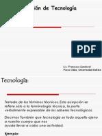 etapa_teconologica