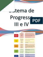 CIP 2011 Sistema de Progresso III