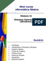 InfBasica_Modulo2