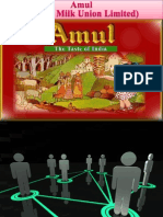 amul-130124220124-phpapp01