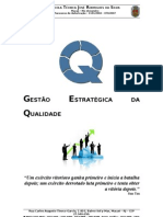 Apostila Gestão Estratégica da Qualidade.doc