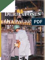 Dermatose2ª ed