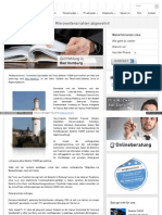 Strahlenfolter - Angriff Mit Akustikwaffen Und Mikrowellenstrahlen Abgewehrt - Www_detektiv_tudor_com