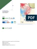 guiateraputicaantimicrobina-110622012133-phpapp02
