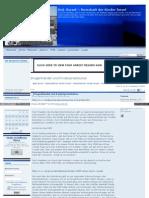 Drogenhandel Und Kinderprostitution Seite 1 - Bejt_jisrael_forum_aktiv_com