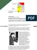 Europa im Griff der Mafia - Jürgen Storbeck - Die Mafia besetzt das Europäische Haus - Organisierte Kriminalität in Westeuropa - lpb.bw