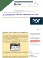 Manipulation - moderne Methoden der Bewußtseinskontrolle - Teil 1 - der-richtige-riecher-2011