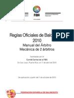 mecanicade2arbitros-111016133044-phpapp02