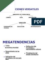 Módulo Contexto Social y Marco Legal_zarzal