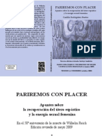 PariremosconPlacer- CasildaR.