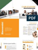 cv004555  manual de bienvenida de cablevisión.pdf