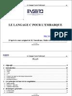 langage-c-embarque.pdf