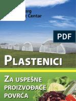 Katalog_plastenika