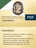 PLANEJAMENTO11