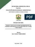 PROYECTO DE TESIS_ST_CORREGIDO_ESTRUCTURA DACC.doc