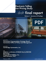 09-02-19 Toll Report Vol1 Summary of Findings