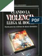 SS951_Violencia