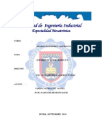 info lab N°2