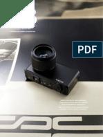 DP3Merrill Catalog2013 En