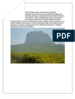 CD GONZALEZ TAMAULIPAS A TRAVEZ DEL TIEMPO.docx